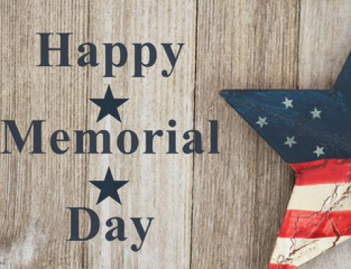 HAPPY MEMORIAL DAY (click for more info)
